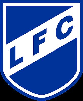 LIPTON FÚTBOL CLUB (CORRIENTES)