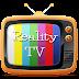 Γεμάτο reality μόδας η ελληνική τηλεόραση...