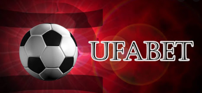 Live Football Betting Popular UFABET