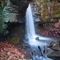 L'acqua simbolo della vita mistica che Margherita Porete ha narrato.