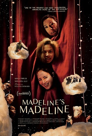 A Madeline de Madeline - Legendado Filmes Torrent Download capa