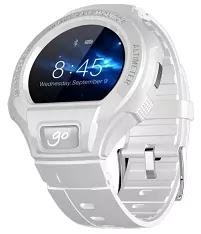 Alcatel OneTouch Go Watch - Smartwatch