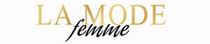 La mode femme blogspot
