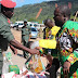 Social conflicts implode over  Gov aid