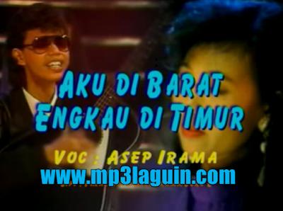 Lagu Asep Irama