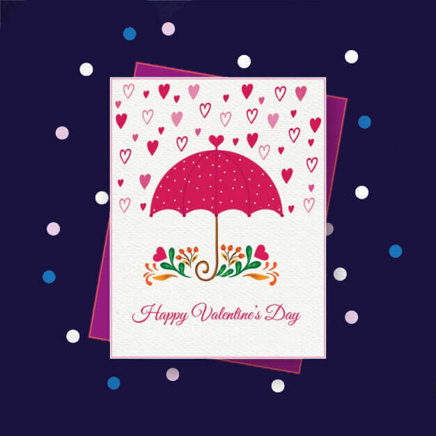 happy valentines day cute images download