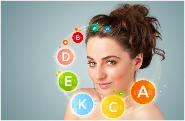 શરીર ના આ લક્ષણો  આપે છે  વિટામિનની ઉણપ ના સંકેત , જાણો કારગર ઉપાય