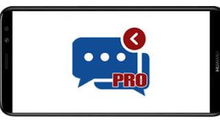 تنزيل برنامج SMS Auto Reply - SMS Autoresponder- Auto SMS Paid mod premium مدفوع مهكر بدون اعلانات بأخر اصدار