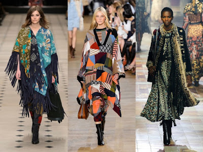 fashion-trends-for-autumn