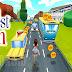 Run Forrest Run Mod Apk