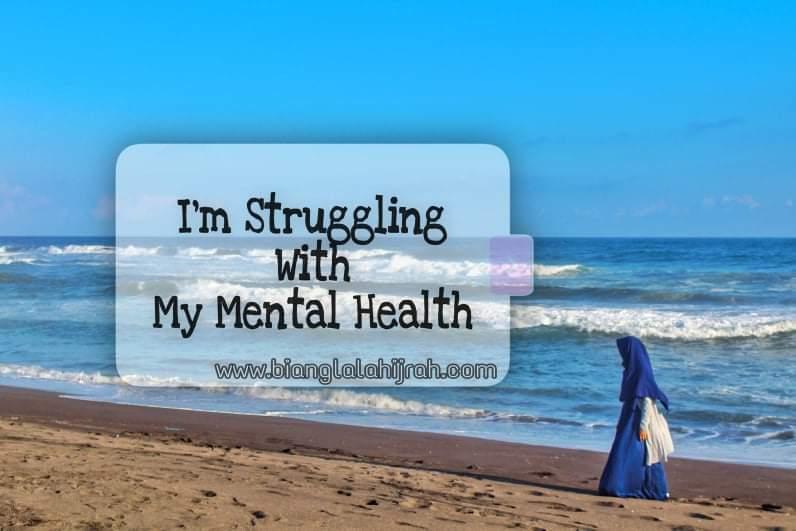 Self Healing Journal: Aku Konseling ke Psikolog, dan Berjuang untuk Pulih