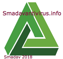 Download Free Smadav Antivirus 2018 for Windows, terbaru, gratis, descargar, telecharger, gratuit, smadav filehippo, smadav filehorse, smadav softpedia
