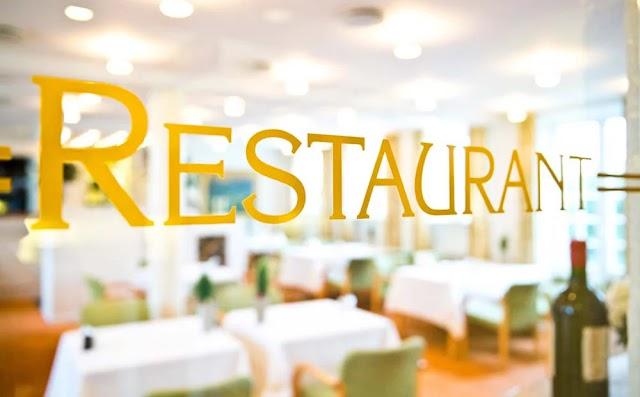 Shahdara and GK 1 Restaurants, Cafes, Bars Guide