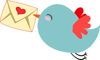 email marketing platforms