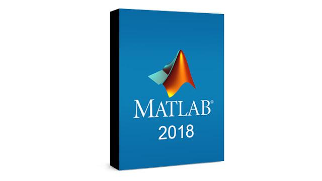 تحميل برنامج ماتلاب 2018 MathWorks MATLAB كامل مع التفعيل