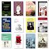 ¿Qué libros he leído y cuáles quiero leer en este 2017?
