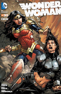 http://www.nuevavalquirias.com/wonder-woman-serie-regular-comic-comprar.html
