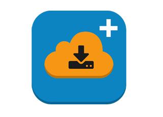 1DM+ [formerly IDM+] Video, Torrent Downloader Apk Free Download