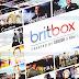 Britbox dan toch naar UK