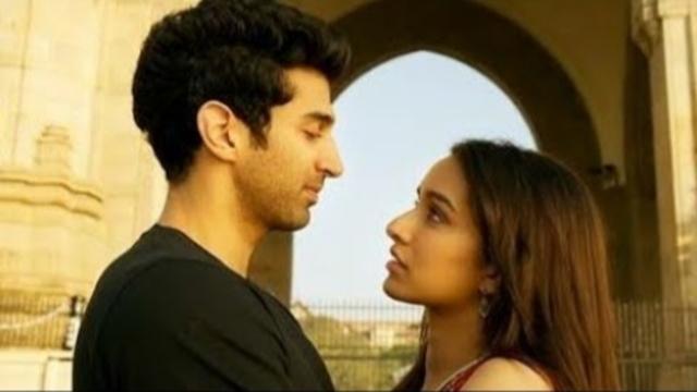 Enna Sona Lyrics-Arjit Singh-Ok Janu