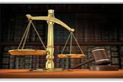 Hal yang Membedakan Hukum Tata Negara dengan HAN
