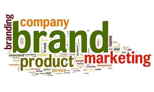 Crear y Desarrollar Una Estrategia Branding