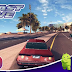Fast Five The Movie: Official Game HD for Android