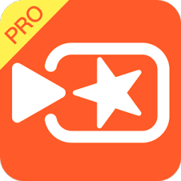Download VivaVideo Pro Video Editor App [Premium]