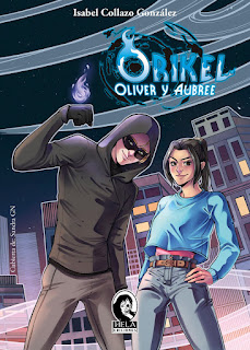https://enmitiempolibro.blogspot.com/2019/06/resena-orikel-oliver-y-aubree.html