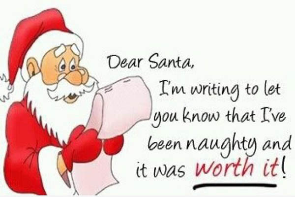 See Some Of The Merry Christmas Jokes Below And Let Us Know If You Liked Them Merry Christmas Funny Jokes
