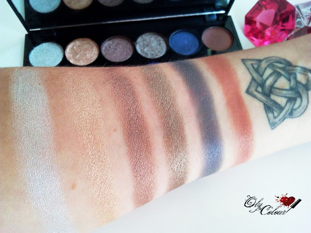 sleek-vintage-romance-swatches-paleta