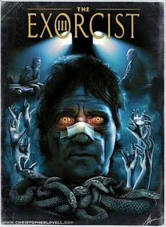 Download The Exorcist 3 (1990) Subtitle Indonesia 360p, 480p, 720p, 1080p