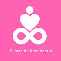 yoga el arte de reconectar
