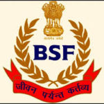 BSF Recruitment 2017, www.bsf.nic.in