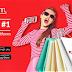 PG Mall Adakan Mega Pre Sale dan Sale Bersempena 8.8 Bagi Tahun 2020