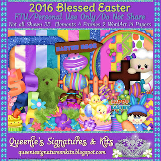 http://queeniesignaturesnkits.blogspot.com/2016/03/new-kit-ftupu-called-blessed-easter.html