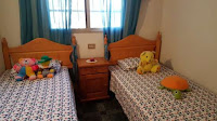 chalet en camino llombai burriana dormitorio2