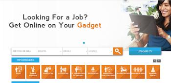 7 Daftar Website Untuk Mencari Lowongan Pekerjaan