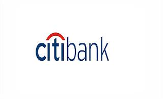 Citi Bank Pakistan Jobs May 2021