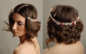 bridal jewellery hair in Macau, best Body Piercing Jewelry