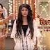 Akshara  gets shocked to see Naksh instead of Rose In Yeh Rishta Kya Kehlata Hai