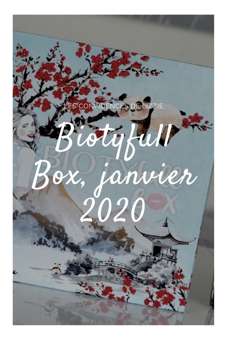 je-decouvre-le-contenu-de-la-biotyfull-box-de-janvier-2020