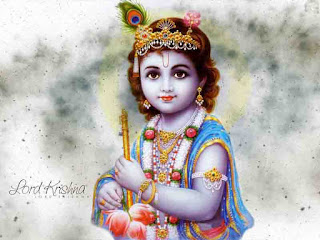 Download God photo, HD Hindu God Pic Dowload