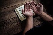 Doa Mustajab Pada 10 Hari Terakhir Ramadhan