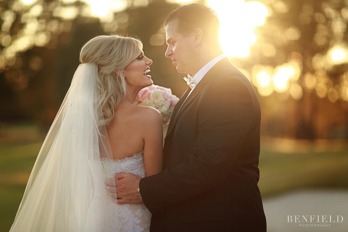 Wedding Dresses In Little Rock Ar 56 Fabulous Talk to you soon