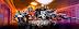 Trigger Run recebe atualização com 25 skins inéditas para seus heróis