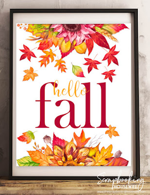 Looking for beautiful boho Fall decor for your home? Click over to the blog today and download your free Fall wall art printable perfect for your Thanksgiving decor! #fallprintables #falldecor #homedecor #bohodecor #thanksgivingdecor #freeprintables #thanksgiving #thankful #hellofall