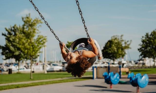 Επτά κρυφοί κίνδυνοι του καλοκαιριού για τα παιδιά