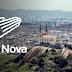Exclusivo: Canção Nova já estuda cobertura em áreas de sombra do Rio e do Brasil.