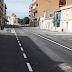 La Junta de Gobierno aprueba el proyecto de la segunda fase de remodelación de la avenida de la Asunción